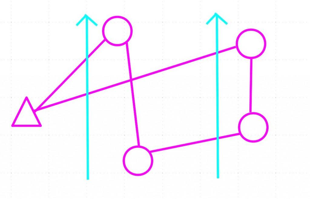 Polygone 2